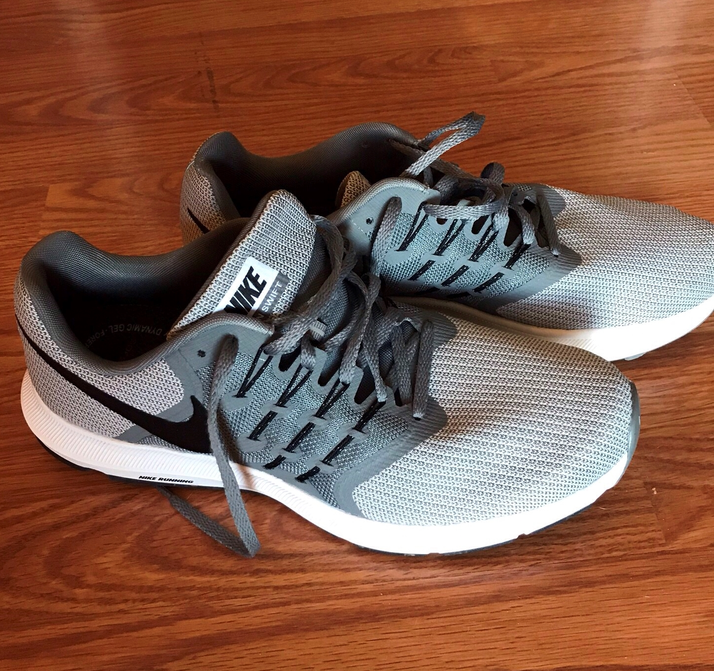 633860fabe0 nike running shoe. Check Amazon prices HERE.